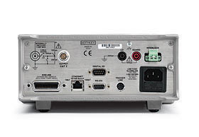 Keithley 2182A